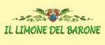 Limone Barone - top