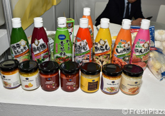 Shandong Artisan Agricultural Products (Cina)